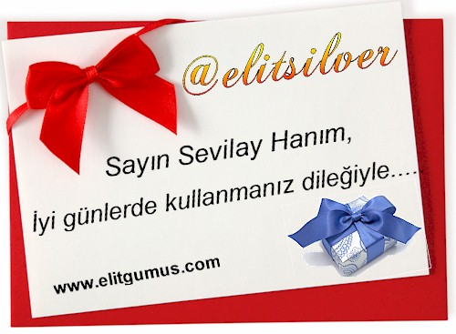 sevilay
